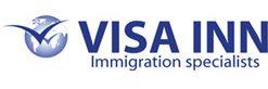 Visa INN Icon
